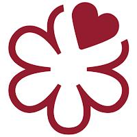MICHELIN Guide Culinary Experiences - Miami  logo