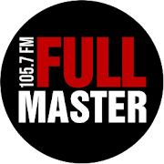FULL MASTER - FM 105.7 Mhz - GENERAL PIRAN APK