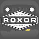 Download ROXOR Styler For PC Windows and Mac