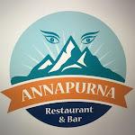 Logo of Annapurna Ginger Lemongrass