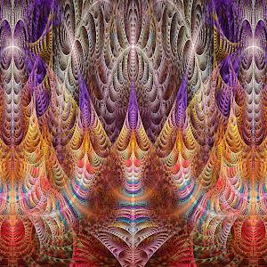 PW 1 Random Orchids - 393982682 09-15-18 PZ Pix.jpg