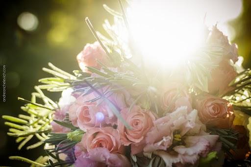 Fotógrafo de bodas Andrea Anchelevich (andreanchelevic). Foto del 04.07.2017