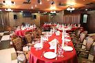 Фото №1 зала  Ресторан  «Княжеский»
