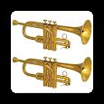 Trumpet Virtual Real