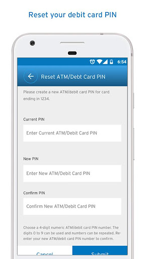 Download Citi Mobileu00ae MOD APK 8