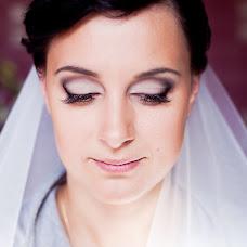 Wedding photographer Sasha Saveleva (lemouse). Photo of 25.10.2015