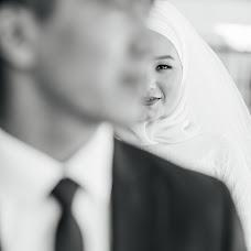 Wedding photographer Mukhtar Shakhmet (mukhtarshakhmet). Photo of 11.08.2018