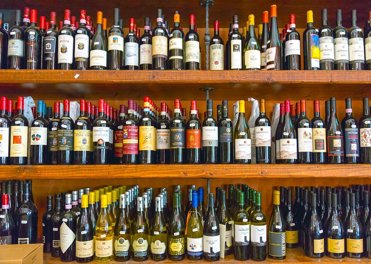 wine-462396_1280.jpg