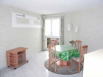 studio à Poissy (78)