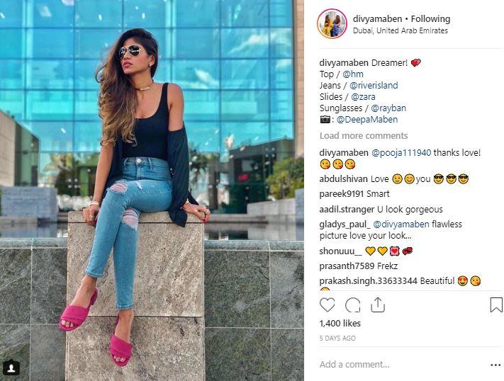 divya-maben-top-fashion-bloggers-bangalore_image