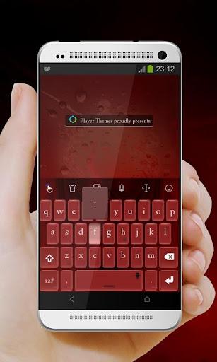 玩免費個人化APP|下載回忆 TouchPal 议题 app不用錢|硬是要APP