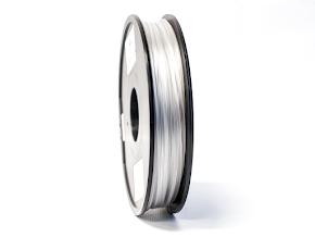 Flame Resistant Polycarbonate (PC) - 3.00mm (0.5kg)