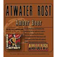 Logo of Atwater Rost