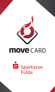 move card – Miniaturansicht des Screenshots
