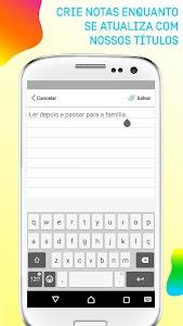 Oi Revistas screenshot 6