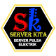 Download SERVER KITA For PC Windows and Mac