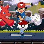 super ashe, adventure Icon