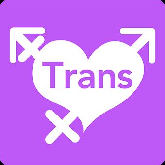 Trans - #1 Transgender, Kinky, Crossdresser Dating