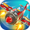 Air Fighter: Airplane Shooting APK