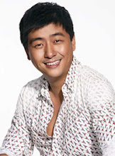 Feng Peng China Actor