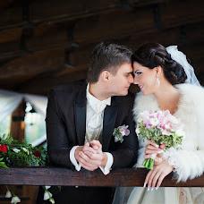 Свадебный фотограф Евгения Качала (Dusyatko). Фотография от 22.10.2012