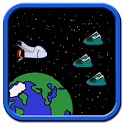 War For Earth icon
