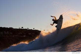 Photo: Dane Zaun, Los Angeles. Photo: Lowe-White #surferphotos  #surfer