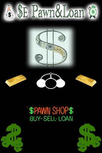 SE Pawn Loan