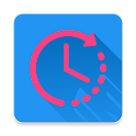 Easy Timesheet icon