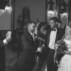 Wedding photographer Jackson Delgado (jacksondfoto). Photo of 09.03.2017