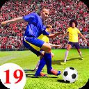 Legend Soccer Star 2019: Football World Cup 2019 APK