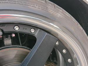 ヴォクシー ZRR80W のカスタム事例画像 UT.さんの2020年01月30日15:46の投稿