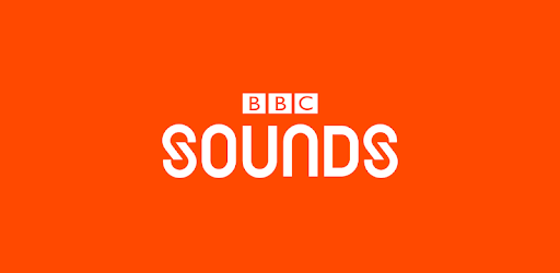 BBC Sounds: Radio & Podcasts – Apps on Google Play