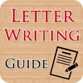 Letter Writing Guide 2018