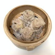S7. Special Chicken Siu Mai