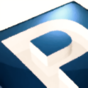 Picturoid Free icon