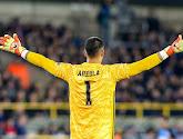 Le Real éliminé en Coupe, Zidane défend Areola