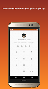 Eazzy Banking Apk Download the latest version for Android 2