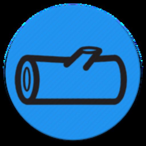 Pocket DataLog 遊戲 App LOGO-APP開箱王
