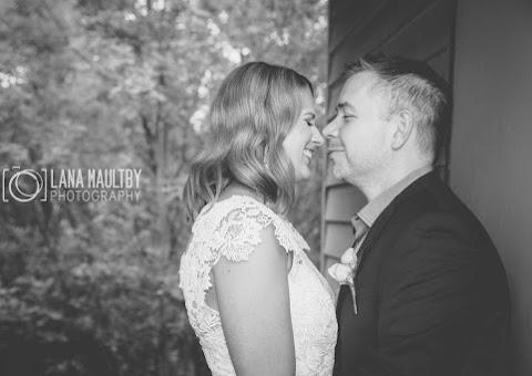 Wedding photographer Geelong (LanaMaultby). Photo of 11.02.2019