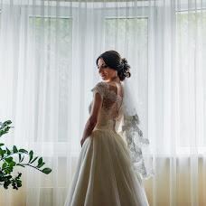 Wedding photographer Igor Bogaciov (Bogaciov). Photo of 11.08.2017