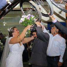 Wedding photographer Quin Drummond (drummond). Photo of 21.11.2016