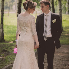 Wedding photographer Bruno Borilo (Bora). Photo of 21.07.2016