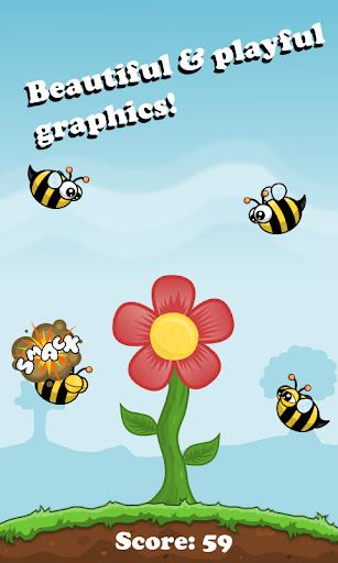 Moy ? Virtual Pet Game screenshot 3