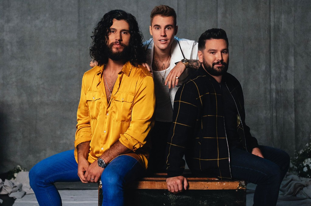justin-bieber-dan-and-shay-2019-billboard-1548-1024x677