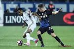 De concurrentie faalt, maar kan Juventus topper winnen tegen Atalanta?