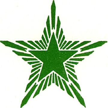 Esperanto course/kurso