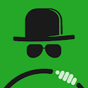 Mr.mandoob icon