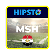 Mo Salah News by HIPSTO