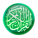 MobileQuran Donate 4 icon